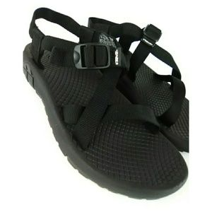 Teva Sport Sandals Black Size 10